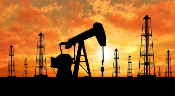 Нефтепереработка и добыча