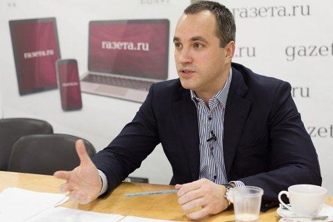 публикации - Skolkovo