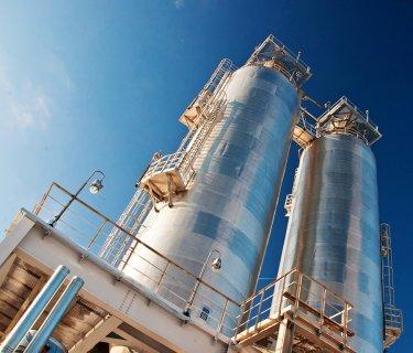 сырье для нефтехимической