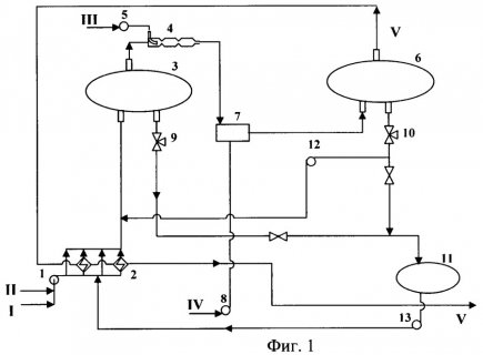 Рисунки к патенту РФ 2448151